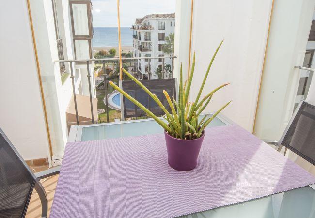 Apartamento en Manilva - Marina Duquesa 742