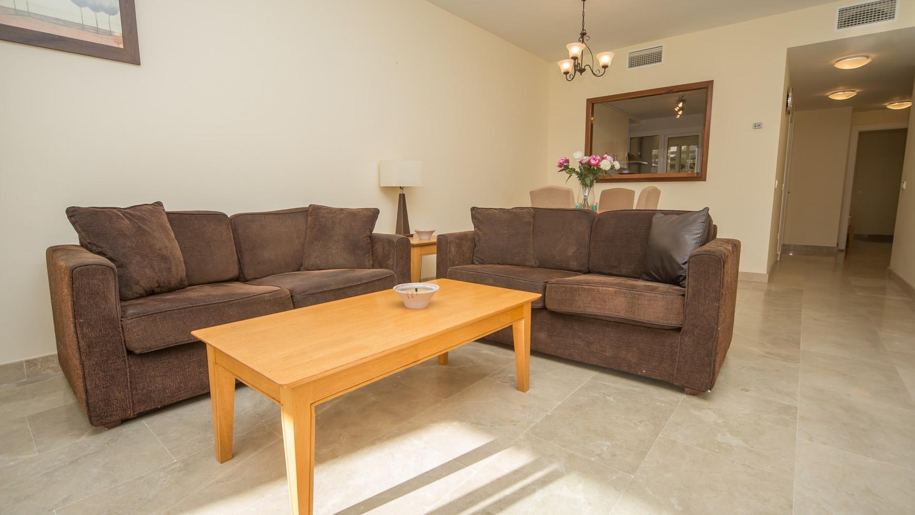 Apartamentos En Manilva Duquesa Village # Muebles Duquesa