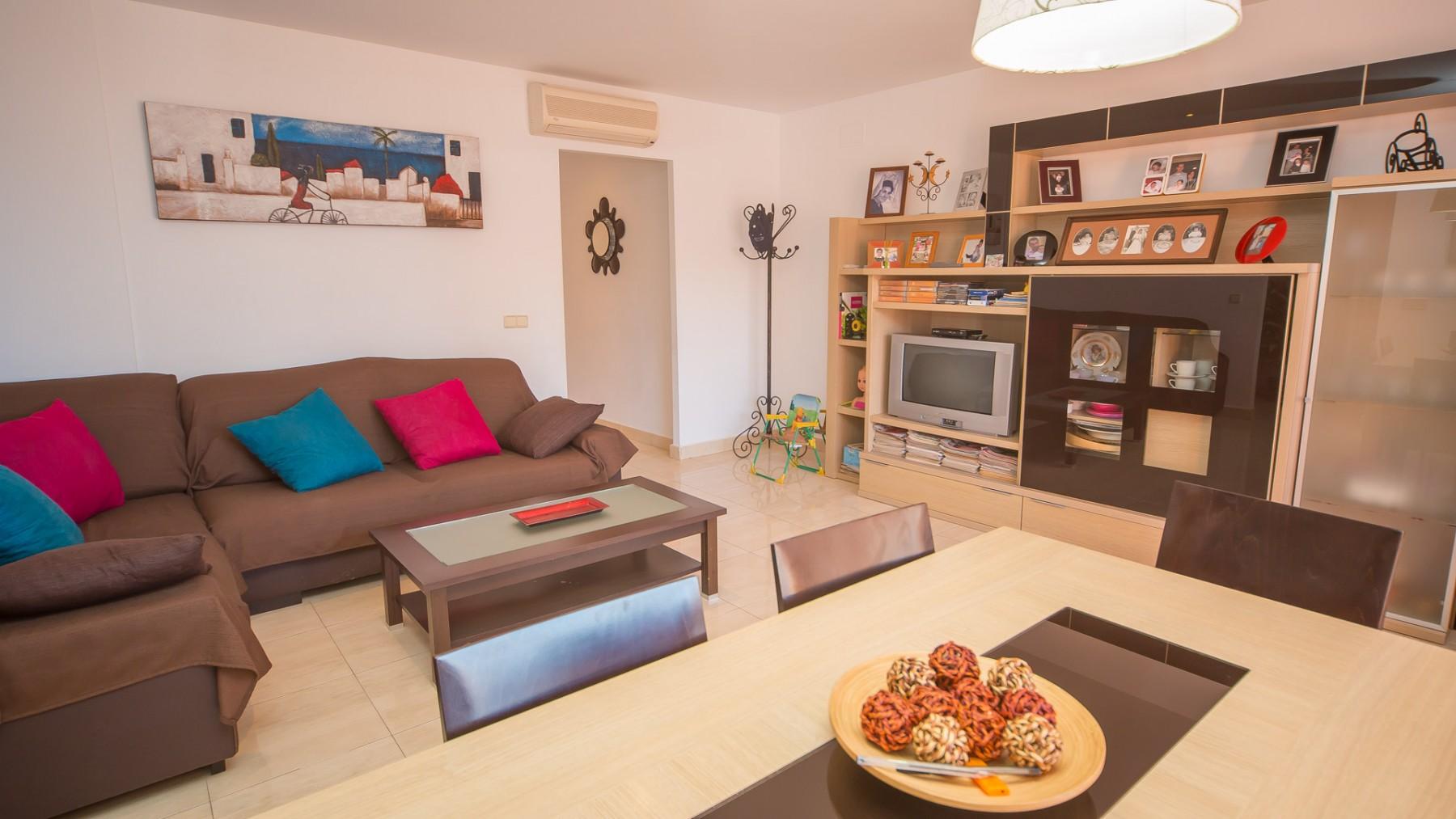 Apartamentos En Manilva Duquesa Regent # Muebles Duquesa