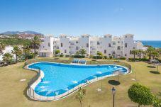 Apartment in Manilva - Terrazas de los Hidalgos D33B
