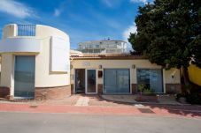 Commercial space in Manilva - Local Punta Chullera