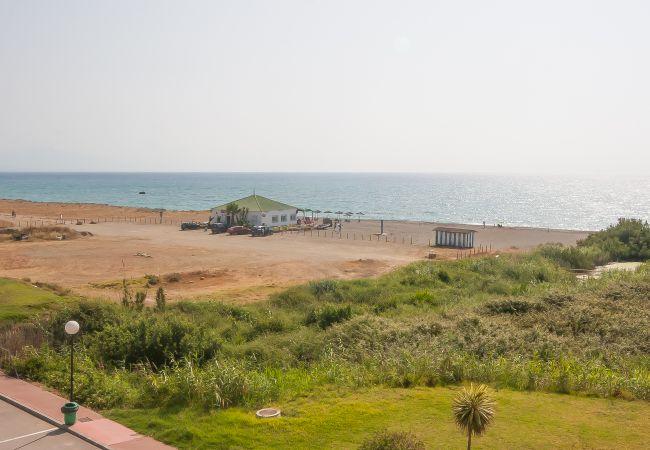 House in Manilva - Aldea Beach 152