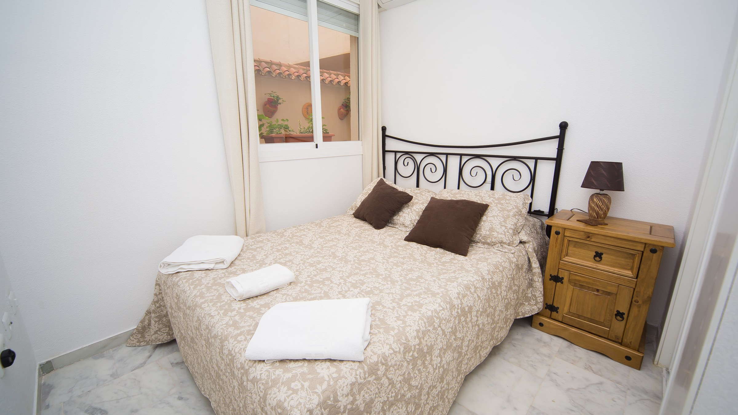 apartments in casares hc pensamiento 0d
